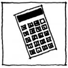 Pikto-Handzeichnung-_0000_Controlling