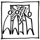 Pikto-Handzeichnung-_0003_Bürgerbeteiligung