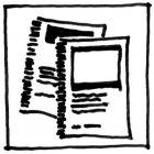 Pikto-Handzeichnung-_0004_Gutachten, Fachkonzepte
