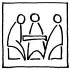 Pikto-Handzeichnung-_0010_Kommunalberatung